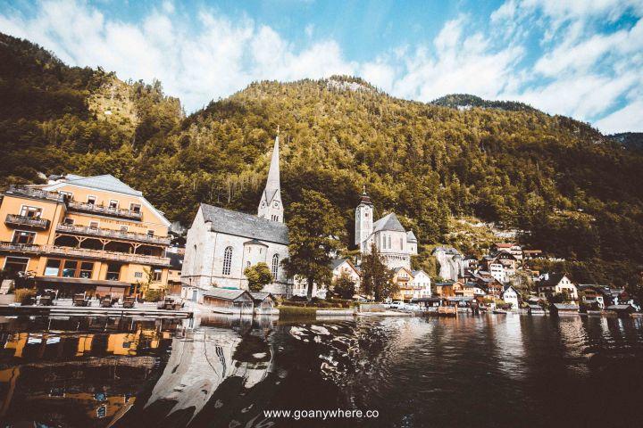 europe-austria-IMG_3789