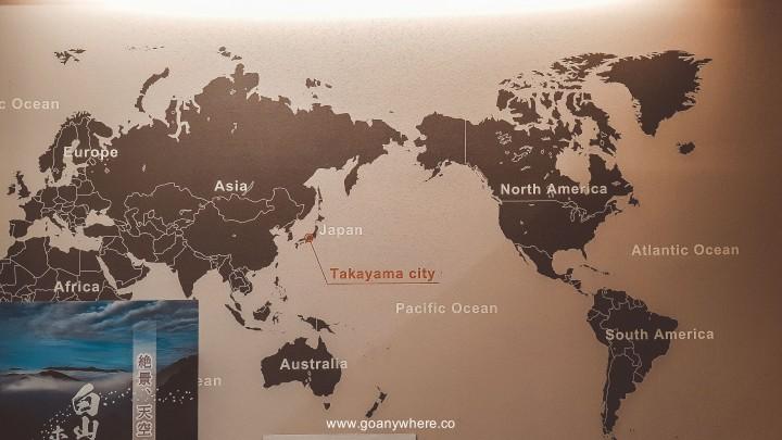Nagoya-AirasiaTravels-ไปนาโกย่าไปกับแอร์เอเชีย-Japan-20181101_195149