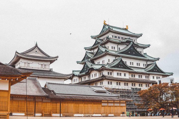 Nagoya-AirasiaTravels-ไปนาโกย่าไปกับแอร์เอเชีย-Japan-DSC03934.JPG
