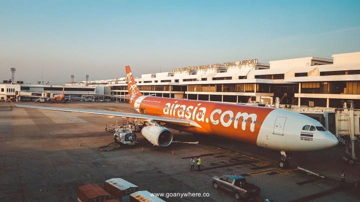 Nagoya-AirasiaTravels-ไปนาโกย่าไปกับแอร์เอเชีย-Japan-20181101_063356