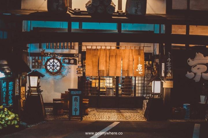 Nagoya-AirasiaTravels-ไปนาโกย่าไปกับแอร์เอเชีย-Japan-Day 2 Kamikochi_181112_0125
