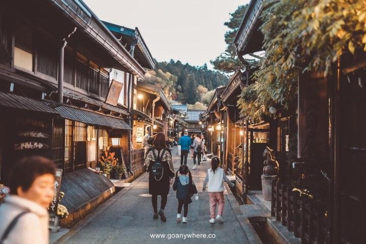 Nagoya-AirasiaTravels-ไปนาโกย่าไปกับแอร์เอเชีย-Japan-Day 2 Kamikochi_181112_0114