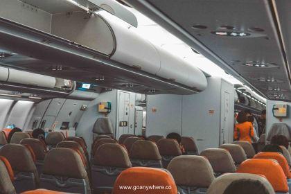 Nagoya-AirasiaTravels-ไปนาโกย่าไปกับแอร์เอเชีย-Japan-DSC04013