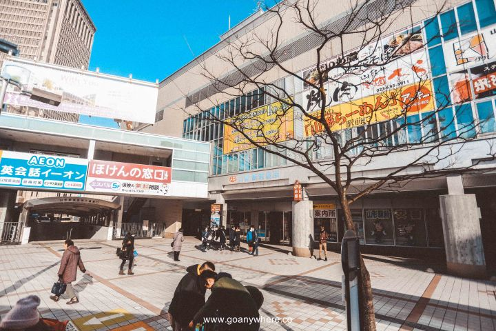 Tohoku-IMG_6042