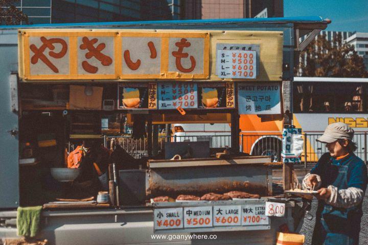 Tohoku-IMG_7142