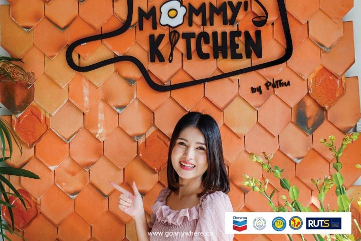 รีวิวร้านอาหารเมืองเก่าสงขลา | Mommy'skitchen